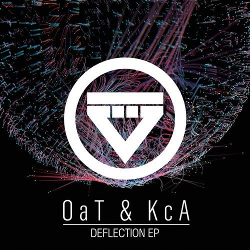 OaT & KcA — Deflection (EP) 2018