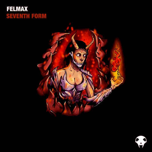 Download FelMax - Seventh Form (KIN038) mp3