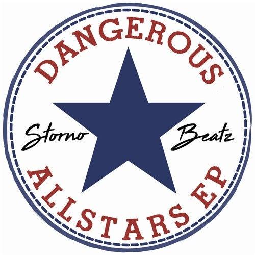 Dangerous — Allstars [EP] 2018