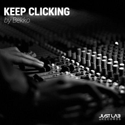 Bekko - Keep Clicking 2019 [EP]