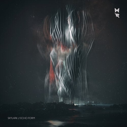 Skylark - Echo Form EP