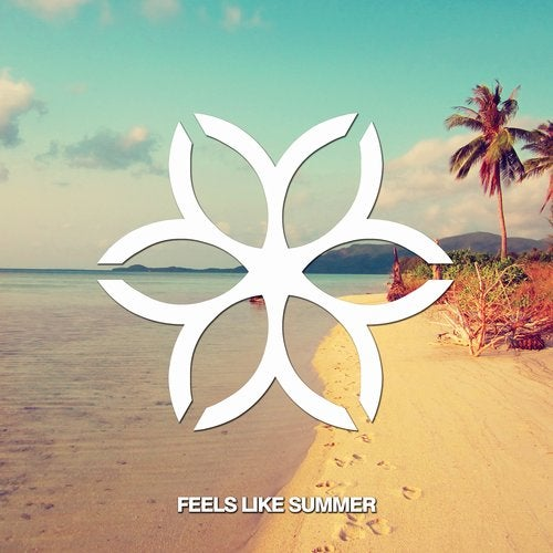 Unknown Artist - Feels Like Summer 2019 [Single]