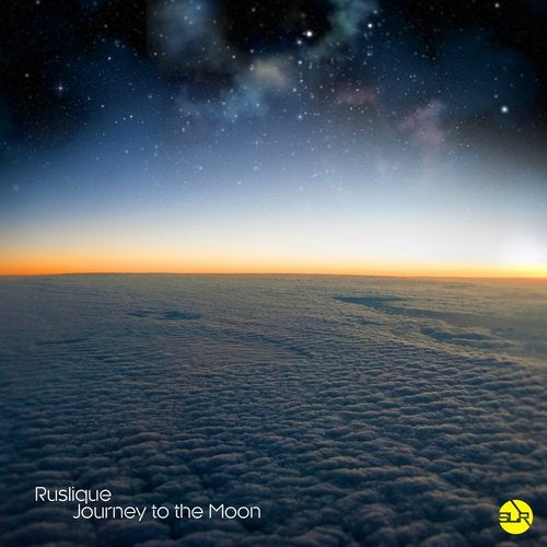 Ruslique - Journey to the Moon