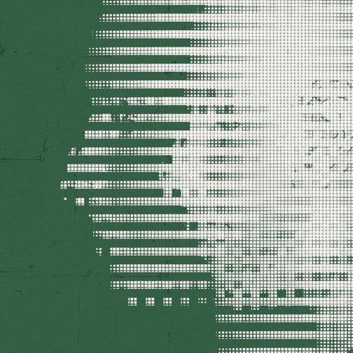 Download Denham Audio - Transcendence (LT080) mp3