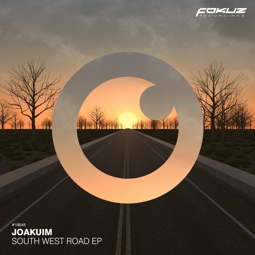 Joakuim - South West Road (EP) 2019