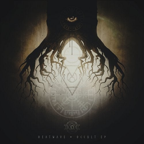 Heatwave - Occult 2018 [EP]