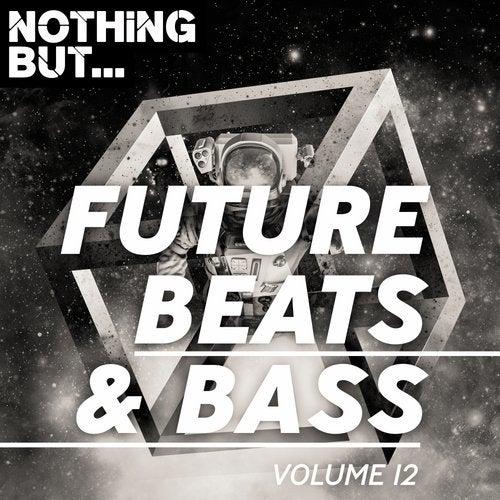 VA - NOTHING BUT... FUTURE BEATS & BASS, VOL. 12 [LP] 2019