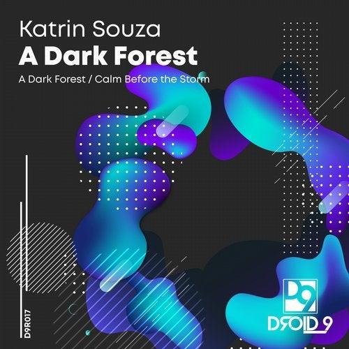 A Dark Forest [Droid9] :: Beatport