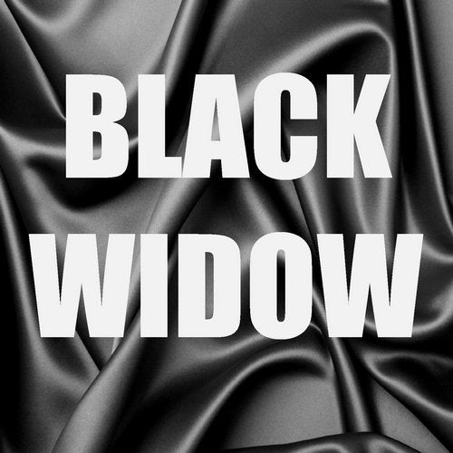Out Trax - Black Widow (In The Style of Iggy Azalea) (Remix
