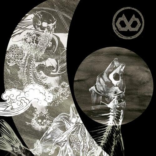Download Maltin Worf - 4AM (Remixes) (DEFR003) mp3