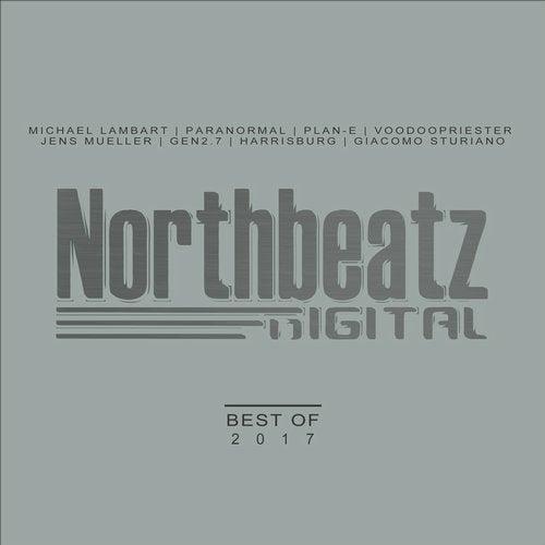 Best of 2017 from Northbeatz Digital on Beatport