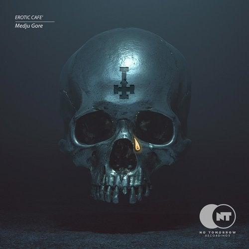 Erotic Cafe' - Medju Gore 2019 [EP]