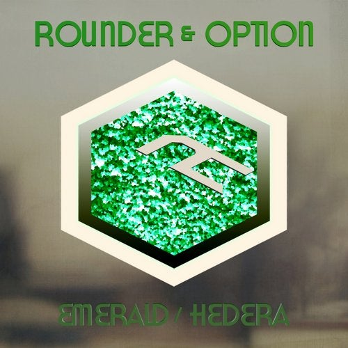 Rounder & Option — Emerald / Hedera [EP] 2018