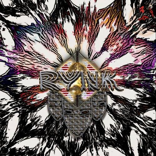 VA - RYNK (RECSPECT RECORDS) (LP) 2019