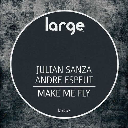 Make Me Fly [Large Music] :: Beatport
