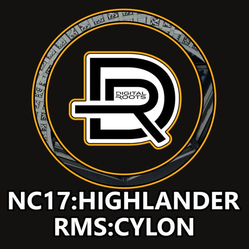 Download NC17, RMS - Soldiers Vol:1 (DR018) mp3