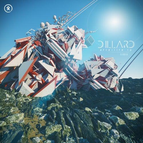 Download Dillard - Afterlife LP [Album] mp3