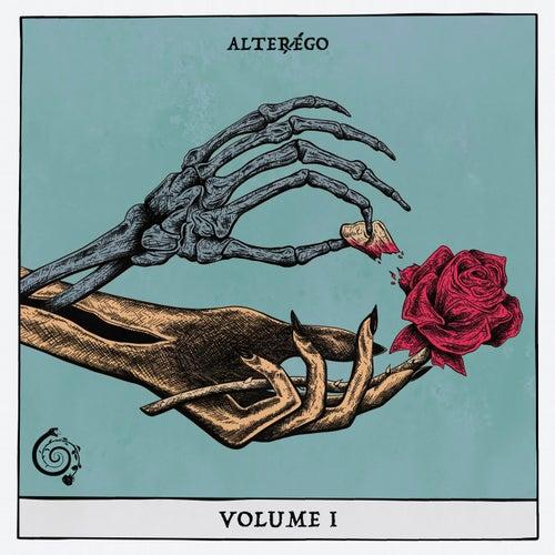 Download VA - Alter/Ego Volume I mp3