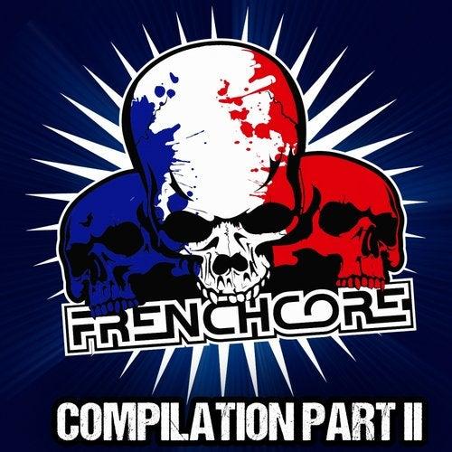 Download VA - Frenchcore Compilation, Pt. 02 mp3