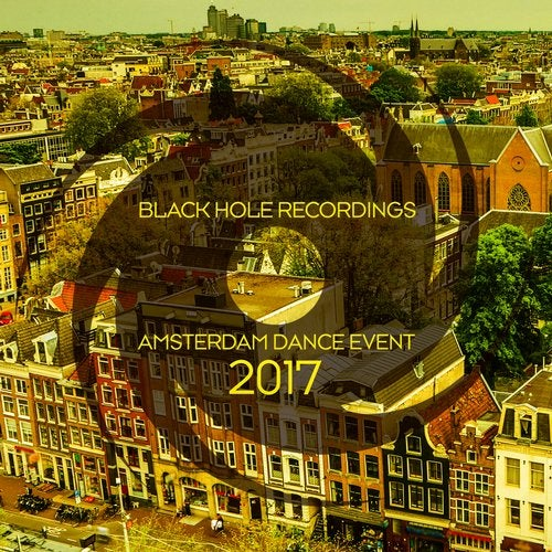 Black hole recordings amsterdam dance event 2017 black hole black hole recordings amsterdam dance event 2017 black hole recordings beatport malvernweather Image collections