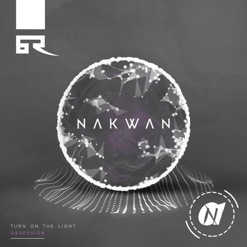 Nakwan — Turn On The Light [EP] 2018