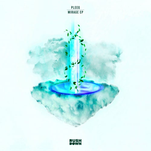 Download PLEEG - Mirage EP [RSD088] mp3