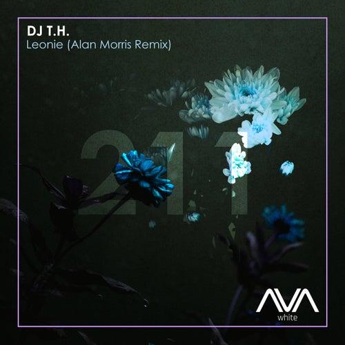DJ T.H. - Leonie (Alan Morris Extended Remix)[AVA White]