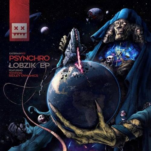 Psynchro - Lobzik