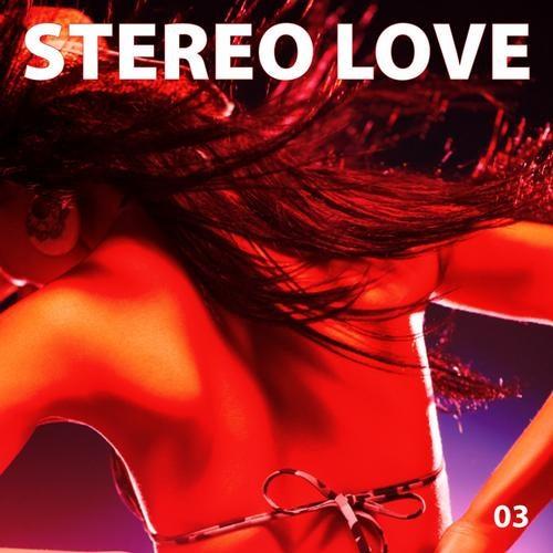 Bulgaria (Stereo Palma remix) by Miklov on Beatport