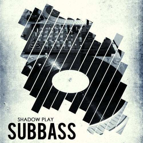SubBass - Starclub Psycho (Original Mix) [Speedsound] :: Beatport