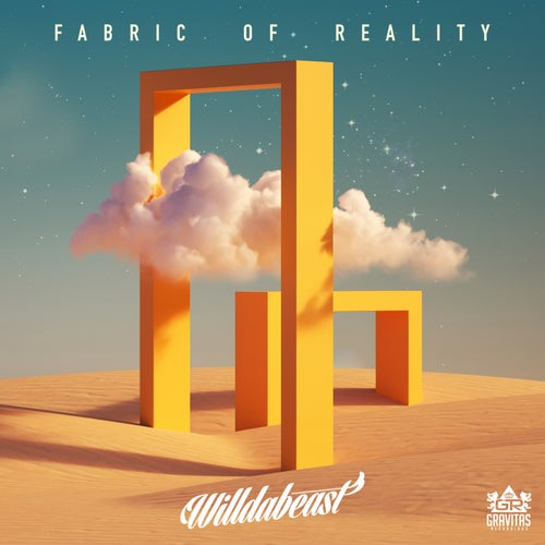 Download Willdabeast - Fabric of Reality mp3
