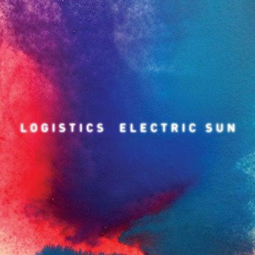Logistics - Electric Sun [LP] 2016