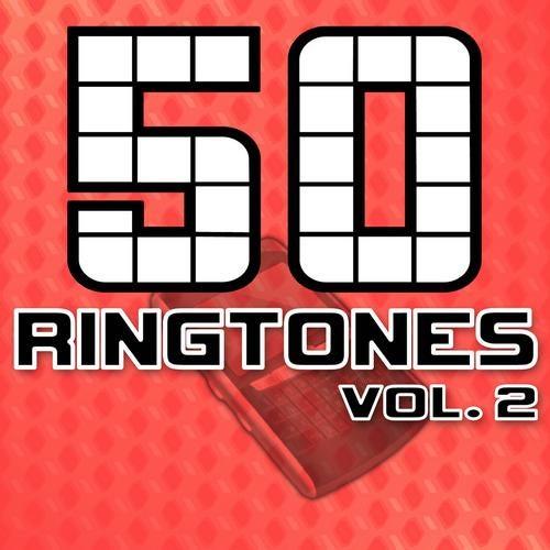 Danger (Ringtone) (Original Mix) by Ringtone Hits on Beatport