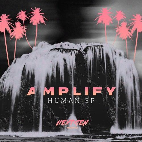 Amplify - Human EP (NXTGN003)