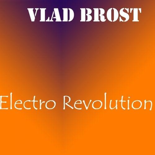 electronic revolution Dj lev electro жara revolution track 15 brain blast creators electro revolution 3:31 dj maxim bass electro revolution.