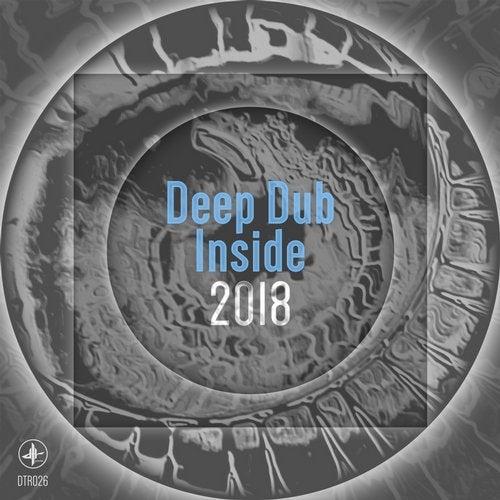 VA - DEEP DUB INSIDE 2018 (LP) 2018