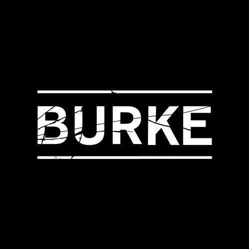 Burke - Bram Stoker / Dracula 2019 (EP)
