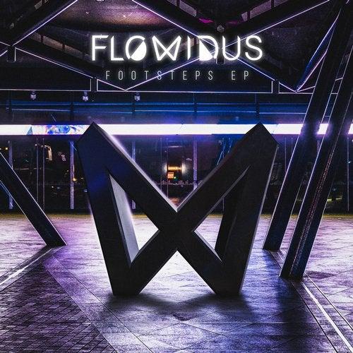 Flowidus & Dread MC - Gaspan 2019 [Single]