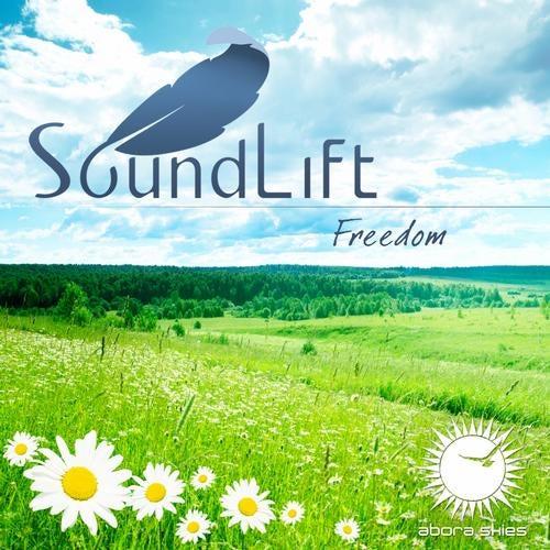 soundlift freedom