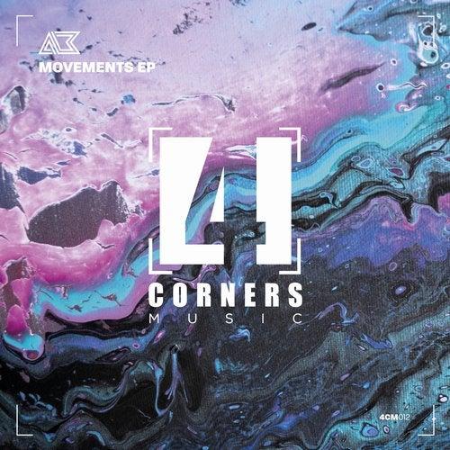 Alb - Movements 2019 [EP]