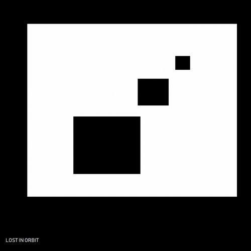 Collin Sullivan - Lost In Orbit (EP) 2019