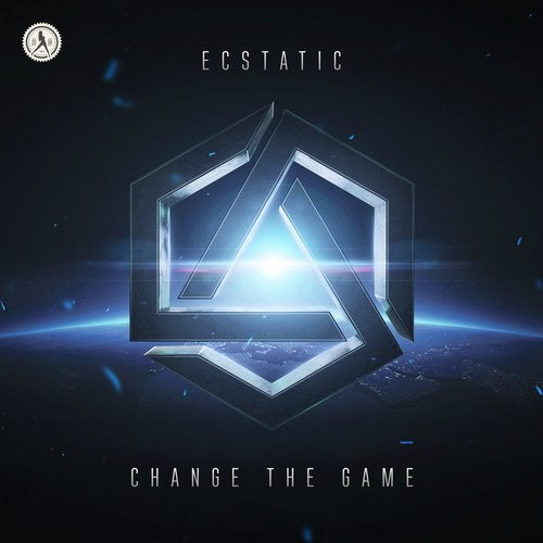 Ecstatic - Change The Game (EP) 2019