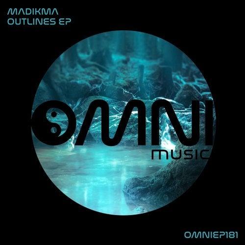 Madikma - Outline 2019 [EP]