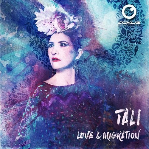Tali - Love and Migration (LP) 2018