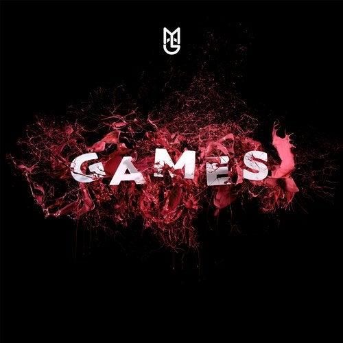 Macky Gee - Games 2019 [Single]
