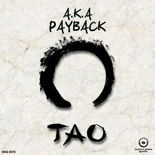 Payback & A.k.A - TAO 2019 [LP]