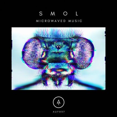 Smol - Microwaved Music 2018 [EP]