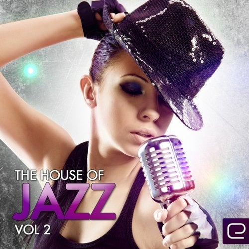 A Sax Solo (DJ Alex J's Spanish Jazz Mix) by Tropical Deep
