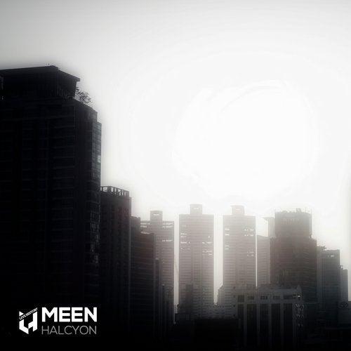 Meen - Halcyon