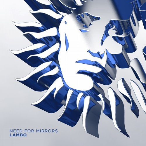Need For Mirrors - Lambo (Single) 2019